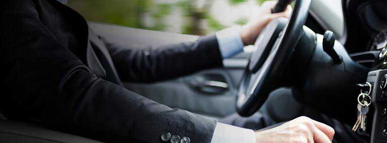 Car Dealerships In Grand Forks Nd >> Used Vehicles in Grand Forks, ND | Rydell Outlet Center
